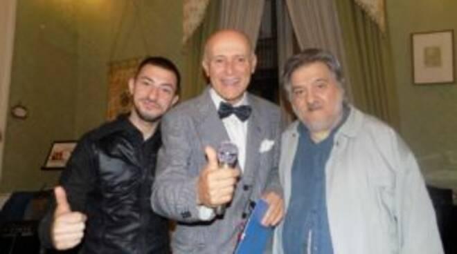 https://www.positanonews.it/2021/07/e-la-storia-continua-canzoni-e-musica/3506076/