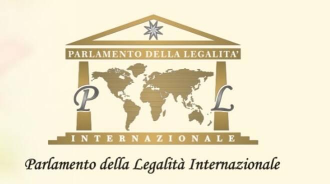 I Salotti letterari di ..incostieraamalfitana.it con Annella Prisco e Marco Ponzi ad Atrani il 5 luglio