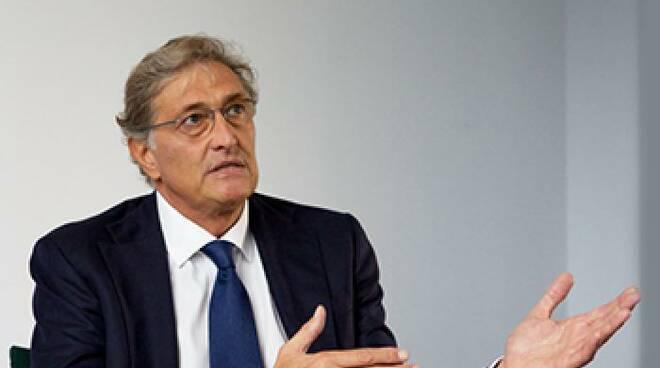 Il dott. Guido Rasi favorevole al Green Pass ed al vaccino obbligatorio per i docenti