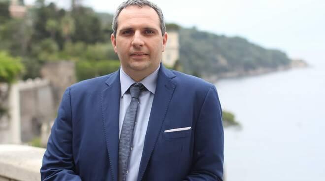 """Il presidente del Consiglio Comunale Luigi Di Prisco chiarisce l'operato del movimento civico """"Viviamo Sorrento"""""""