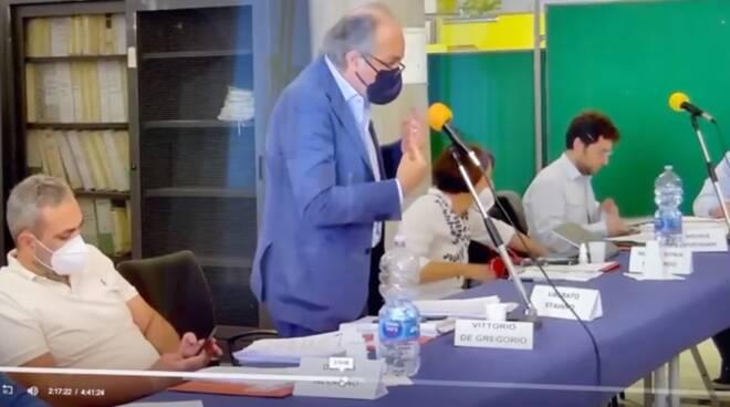 """Insieme per Massa Lubrense: """"Ci sono scelte obbligate e scelte politiche, non facciamo confusione!"""""""