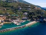 """L' Area Marina Protetta Punta Campanella presenta """"LifeDelfi"""" nei borghi marini di Massa Lubrense, dissuasori sonori per tenerli lontani dalle reti"""
