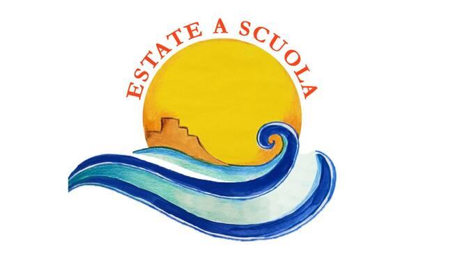 """L'istituto Comprensivo """"Gerardo Sasso"""" di Amalfi dà l'avvio del PON in costiera amalfitana"""