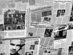 Maria Lampo, il primo negozio aperto a Positano celebra 75 anni di attività