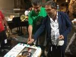 """Minori: domani il via alla quinta edizione del Simposio Masterclass """"Mediterraneo Horn Meeting"""""""