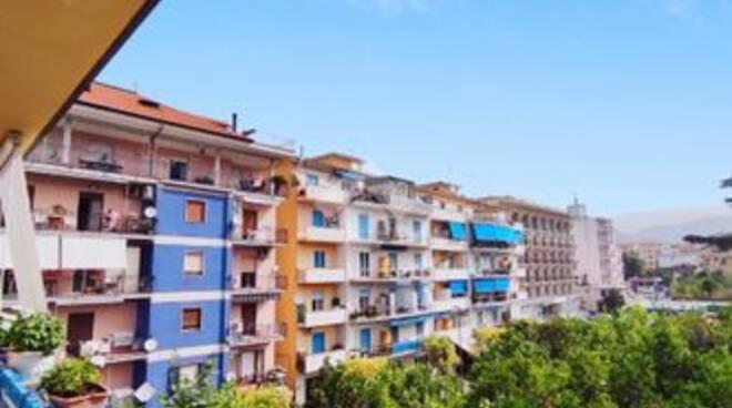 Nuove case in Penisola sorrentina, sarà la Consulta a decidere