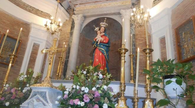 """Piano di Sorrento, il prof. Ciro Ferrigno: """"Il canto accorato dell'Ave Maria"""""""
