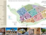 Pompei, si amplia l'offerta di visita con l'apertura di ulteriori edifici: dal 19 luglio riapre la Villa dei Misteri