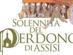 """Positano: questa sera il momento di preghiera in occasione della celebrazione del """"Perdono di Assisi"""""""