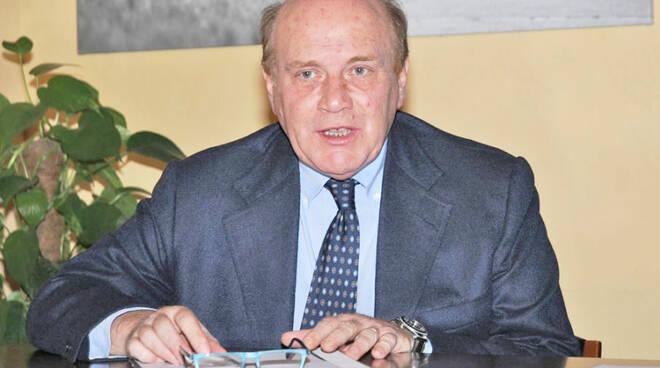 Proroga delle restrizioni anti-Covid, la reazione di Federalberghi: «Follia, così al turismo campano restano pochi mesi di vita».