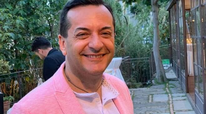 Ravello, il nuovo presidente della fondazione è Diomede Falconio