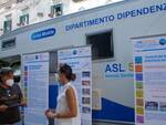 Sicurezza alimentare e stradale, in Tour sulle spiagge del salernitano al via da Vietri sul Mare