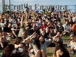 Spagna, cresce la variante Beta: boom di contagi ad Ibiza e coprifuoco in 165 località