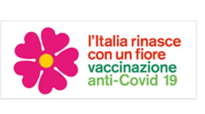 vaccinazioni covid 19