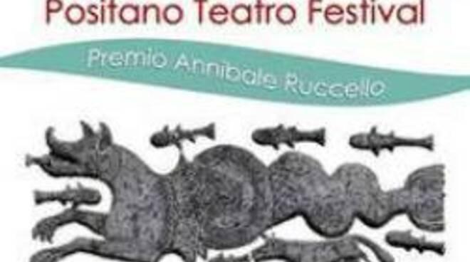 Venerdì la conferenza stampa di presentazione del Positano Teatro Festival premio Annibale Ruccello