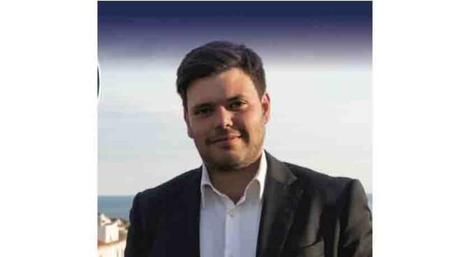 """Vietri sul Mare, il Consigliere Comunale Daniele Benincasa: """"Dalla parte di chi fa!"""""""