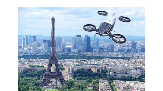 X-TEAM D2D, il progetto europeo che rivoluzionerà il trasporto pubblico urbano e interurbano dal 2025