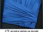 4 - Opera di Anna Donati - IMG_379