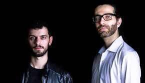 """A Cava de' Tirreni torna lo storico festival musicale: riecco """"Le corti dell'arte"""", il via con Karima"""