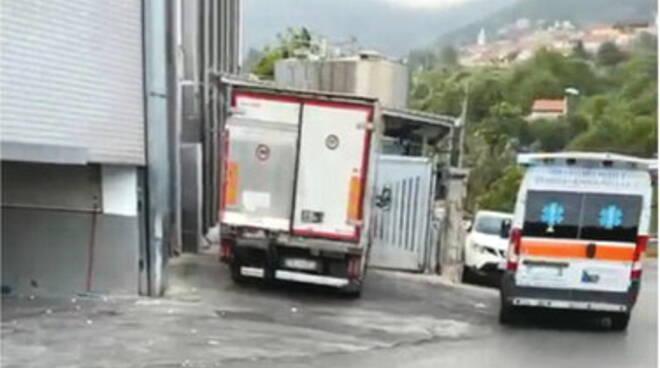 Agerola sotto choc per la morte di Andrea Acciarino. Sarà proclamato il lutto cittadino