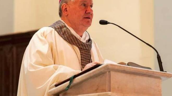 Antonio Di Donna