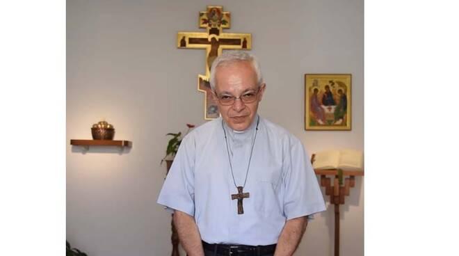 """Arcidiocesi Sorrento-Castellammare di Stabia, Mons. Francesco Alfano: """"Signore dacci sempre questo pane"""""""