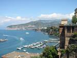 """Associazione Atex Campania: """"La consulta del turismo a Sorrento. Abbiamo perso un anno"""""""