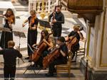 Bella Musica Ensemble Giovanile Europeo