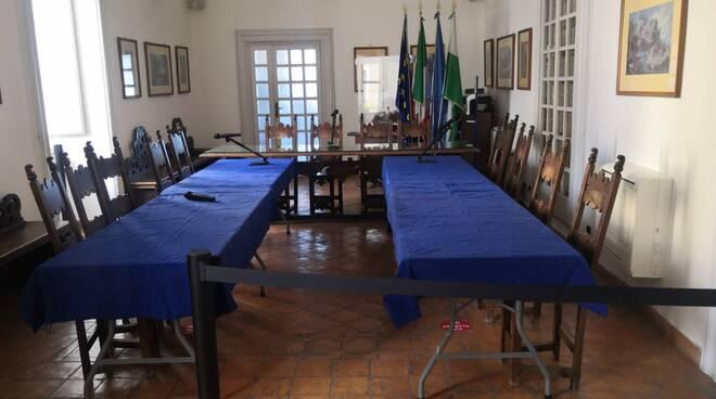 """Capri, sull'isola una Commissione in """"rosa"""" per le pari opportunità"""
