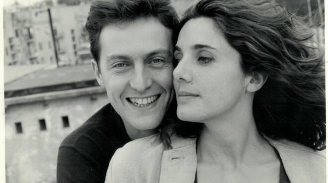 Giulietta e Romeo a Salerno