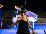 Cala il sipario sul Positano Teatro Festival di quest'anno, ma già si pensa al 2022
