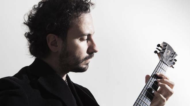 A Positano il 24 agosto appuntamento con la musica jazz di Alessandro Florio