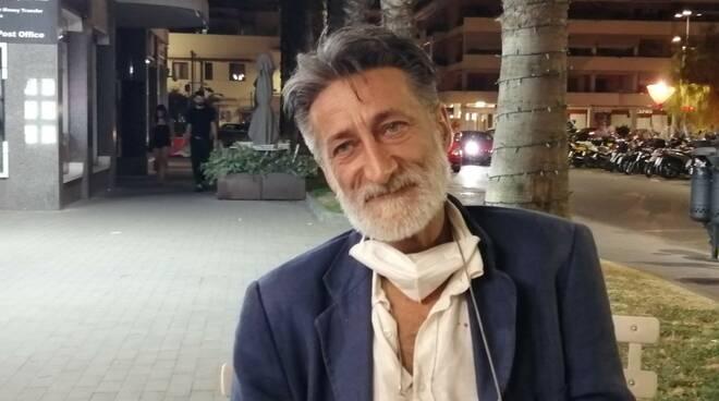 Incontro con Paolo De Meglio pittore d'altri tempi