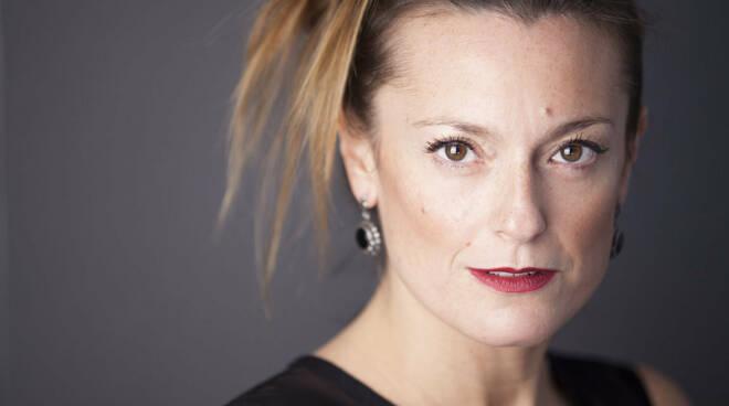 Intervista a Floriana Monici