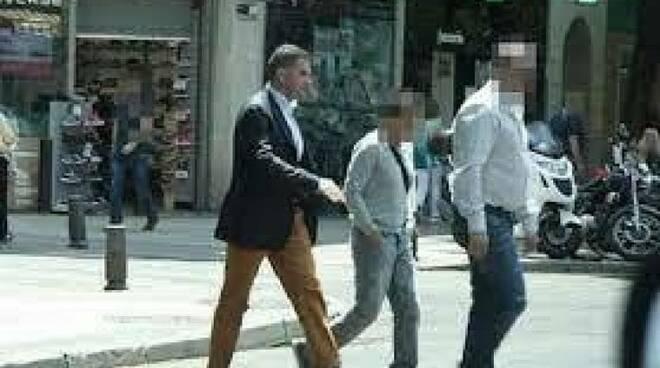Castellammare di Stabia, il narcos Raffaele Imperiale arrestato a Dubai dopo una lunga latitanza