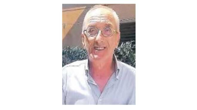 """Castellammare, muore nell'albergo dove lavora. I familiari della vittima: """"Vogliamo la verità"""""""