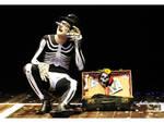 Cetara: continua Teatri in Blu, tra appuntamenti teatrali ed eventi in luoghi segreti