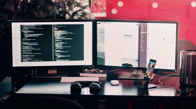 Come migliorare la produttività aziendale con un Digital Workplace