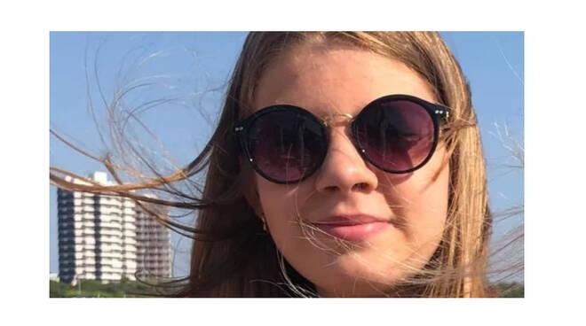 Dolore a Cividale del Friuli, Gaia muore a soli 13 anni per un aneurisma cerebrale