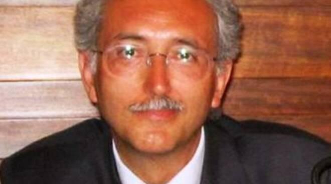 Dottor Giovanni Baldi