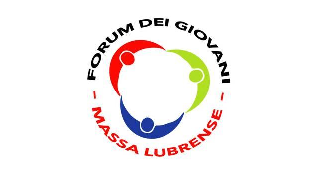 Forum dei Giovani di Massa Lubrense, uno spazio di crescita non solo politica