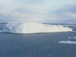 Il nostro Stefano dal Polo Sud al Polo Nord