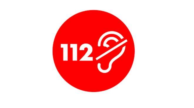 Il 112, Numero unico di emergenza, diventa accessibile anche alle persone sorde