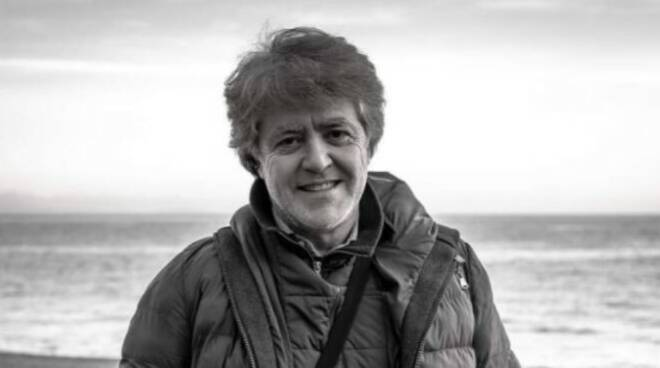"""«La verità non esiste"""" il corto di Armando Montella in Costa d'Amalfi"""