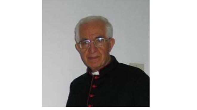 Maiori, il ricordo di Mons. Nicola Milo a 16 anni dalla scomparsa nelle parole del giornalista Sigismondo Nastri