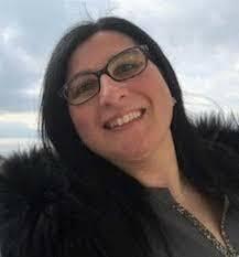 Maria Cristina Moruzzi