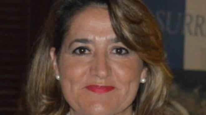 Marilena Alberino