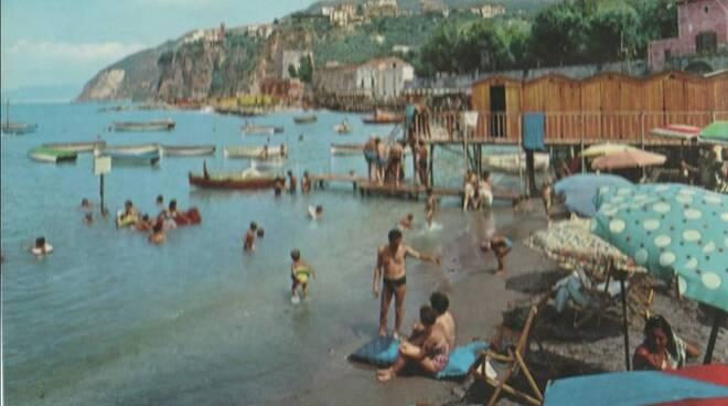marina di seiano 1963