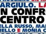 Michele Gargiulo intervista ad Agorà