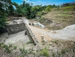 Nuova scoperta a Pompei: ritrovata tomba unica, è giallo sul corpo semi mummificato
